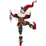 Mark Roberts - Christmas Tree Fairy Large 52cm