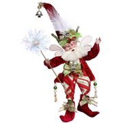 Mark Roberts - Christmas Wishes Fairy Small 24cm