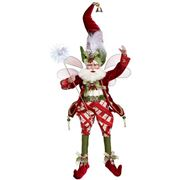 Mark Roberts - Christmas Wishes Fairy Large 48cm