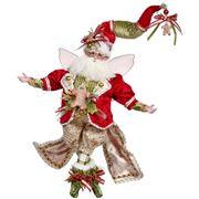 Mark Roberts - Gingerbread Fairy Medium 41cm