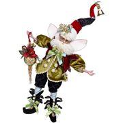 Mark Roberts - Fairy Ornament Collector Fairy Medium 39cm