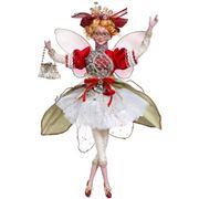 Mark Roberts - Diamonds & Jewels Fairy Medium 43cm