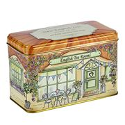 New English Teas -  English Tea Rooms Afternoon Tea 40 Bags
