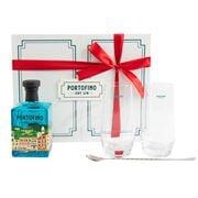 Peter's Hamper - Portofino Dry Gin Hamper