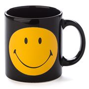 Waechtersbach - Smiley Mug