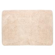 Peerless - Micro Plush Bath Rug Linen
