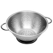 Eterna - Couture Colander Bowl 4.7L