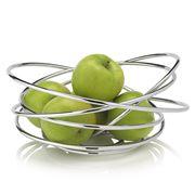 Black+Blum - Fruit Loop Fruit Bowl