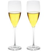 Riedel - Vinum XL Champagne Set of 2