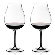 Riedel - Vinum XL Pinot Noir Set of 2