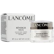 Lancome - Rénergie Yeux Anti-Wrinkle Eye Cream 15ml