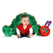 World Of Eric Carle - Very Hungry Caterpillar Giant Toy