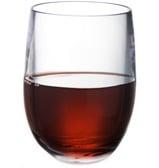 Strahl - Osteria Bordeaux Tumbler