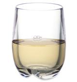 Strahl - Osteria Chardonnay Tumbler