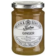 Tiptree - Ginger Preserve 340g