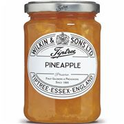 Tiptree - Pineapple Preserve 340g