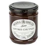 Tiptree - Chutney 230g