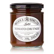 Tiptree - Tomato Chutney 210g