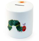 Portmeirion - Very Hungry Caterpillar Money Box