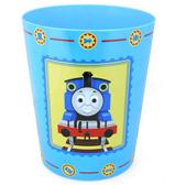 Thomas & Friends - Thomas the Tank Engine Waste Paper Bin