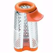 Chef'N - 4-in-1 Tower Grater