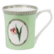 Queens - Applebee Tulip Mug