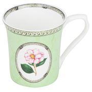 Queens - Applebee Daisy Mug