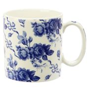 Spode - Blue Room Garland Mug 250ml