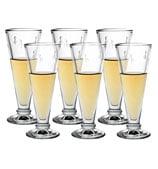 La Rochere - Bee Champagne Flute Set 6pce