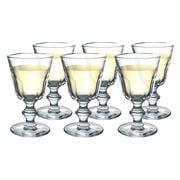 La Rochere - Perigord White Wine Set 6pce