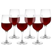 Schott Zwiesel - Congresso Red Wine Set 6pce