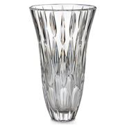 Waterford - Marquis Rainfall Vase 23cm