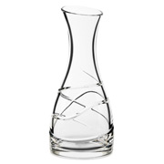 Waterford - Ballet Ribbon Carafe