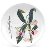 Ashdene - Floral Emblems Cooktown Orchid Plate