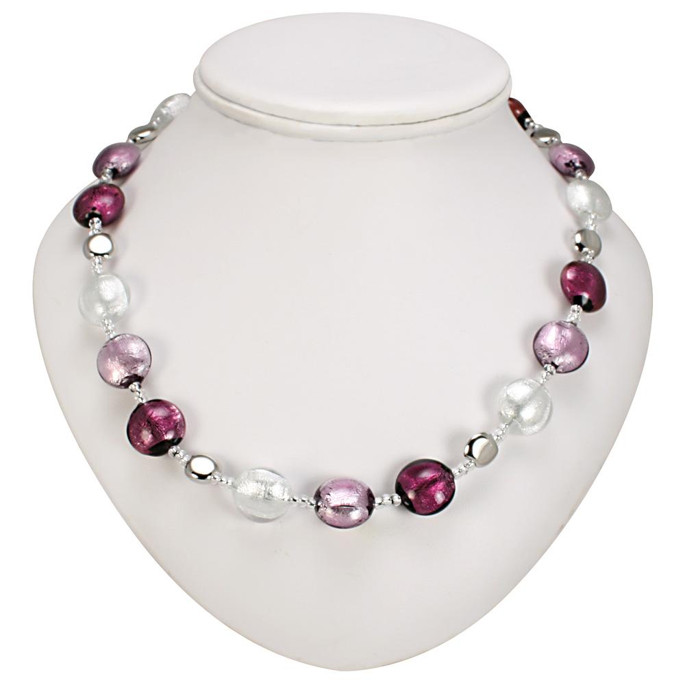 ANTICA MURRINA - Assisi Jewels