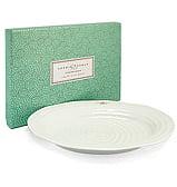 Portmeirion - Sophie Conran Small Oval Plate