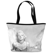 Galleria - Marilyn Monroe Bag