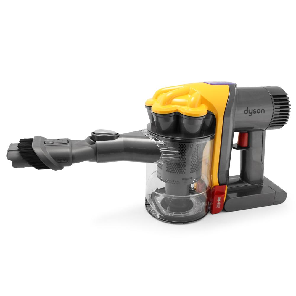 Dyson Dc30 Handheld Vacuum Cleaner