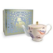Wedgwood - Cuckoo Teapot