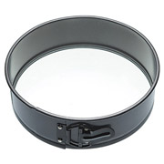 MasterClass - Non-Stick Bake & Serve Cake Pan 26cm