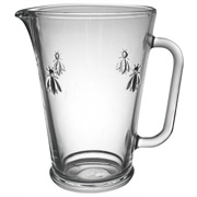 La Rochere - Bee Water Jug