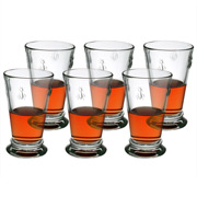 La Rochere - Bee Long Drink Set 6pce