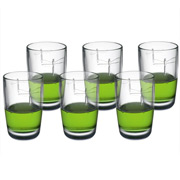 La Rochere - Dragonfly Long Drink Set 6pce