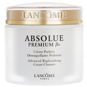 Lancome -  Absolue Premium Bx Cleanser 200ml