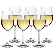 Schott Zwiesel - Ivento White Wine Set 6pce