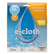 E-Cloth - Bathroom Pack
