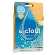 E-Cloth - Dry Mop Head Replacement