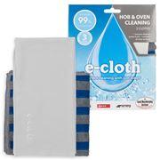 E-Cloth - Hob & Oven Pack