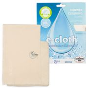E-Cloth - Shower Pack