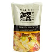 Maggie Beer - Chicken Stock 500ml